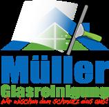 Glasreinigung in Viersen, Mönchengladbach und Willich